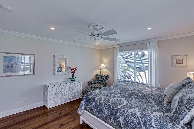 None Homes For Sale - 65 Beach Club Villa, Isle of Palms, SC - 10