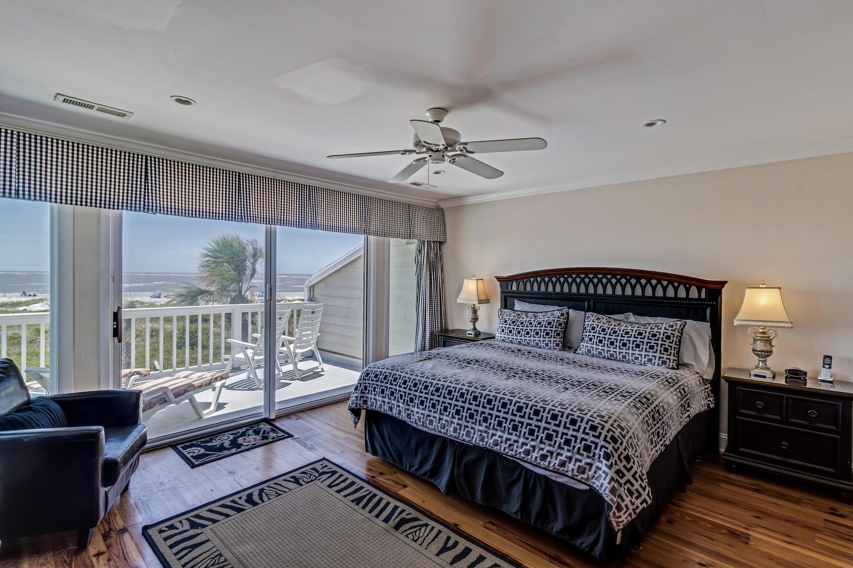 None Homes For Sale - 65 Beach Club Villa, Isle of Palms, SC - 14