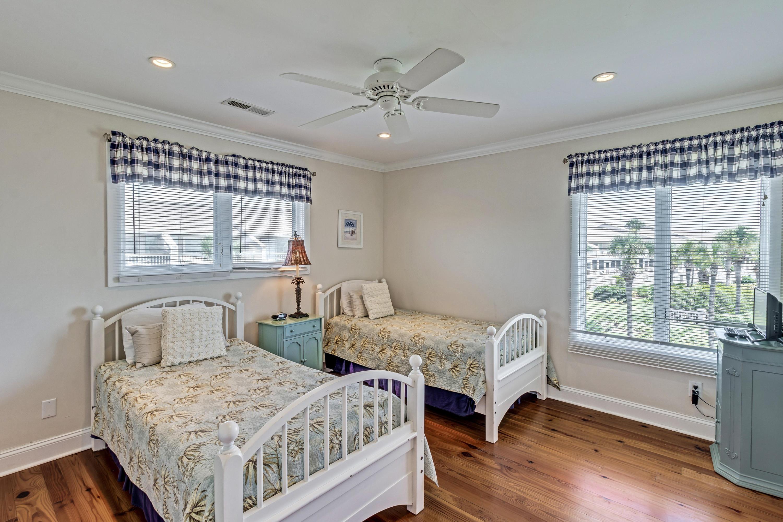 None Homes For Sale - 65 Beach Club Villa, Isle of Palms, SC - 18