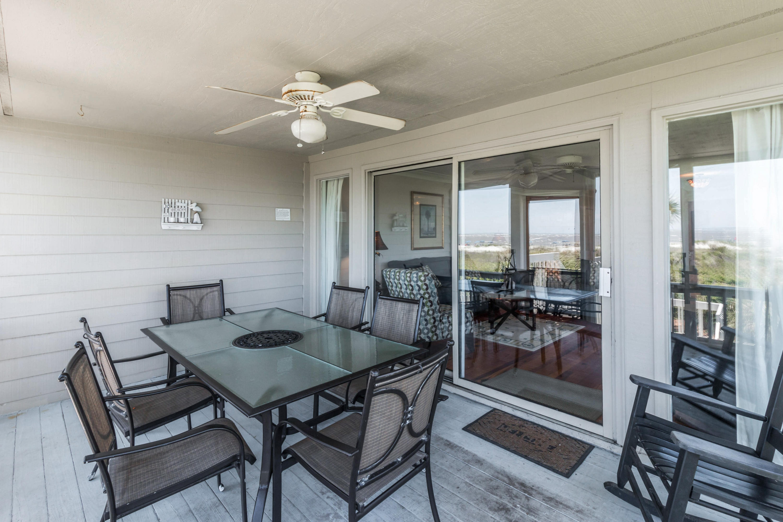 None Homes For Sale - 65 Beach Club Villa, Isle of Palms, SC - 20