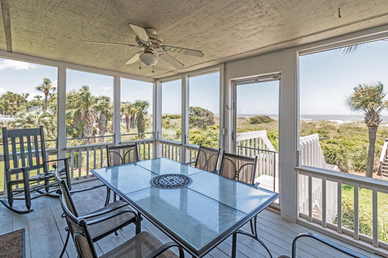 None Homes For Sale - 65 Beach Club Villa, Isle of Palms, SC - 21
