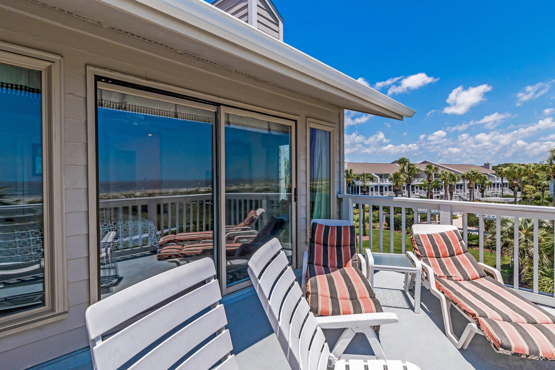 None Homes For Sale - 65 Beach Club Villa, Isle of Palms, SC - 22