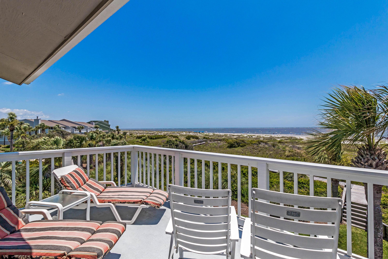 None Homes For Sale - 65 Beach Club Villa, Isle of Palms, SC - 23
