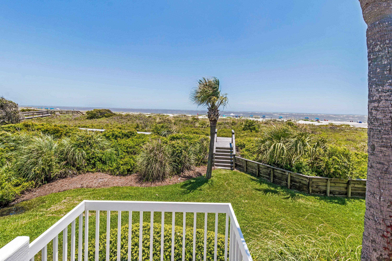 None Homes For Sale - 65 Beach Club Villa, Isle of Palms, SC - 24