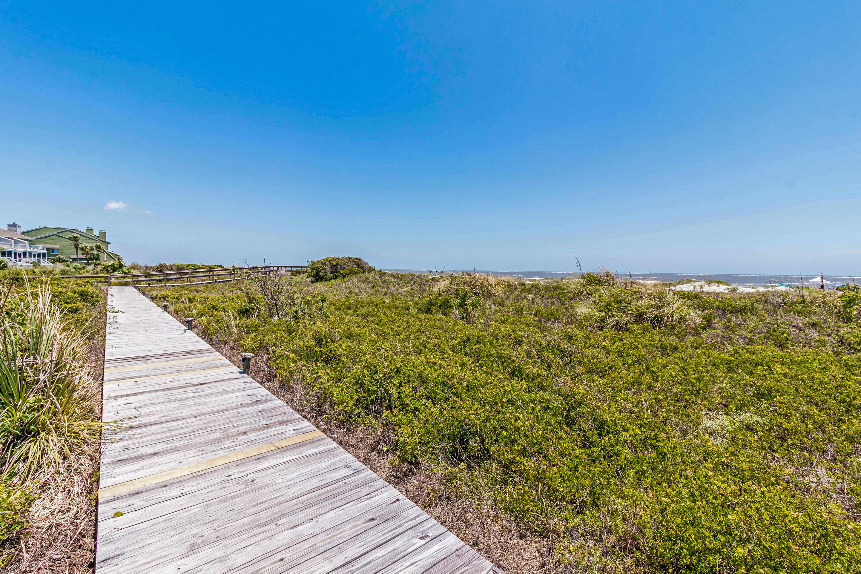 None Homes For Sale - 65 Beach Club Villa, Isle of Palms, SC - 26