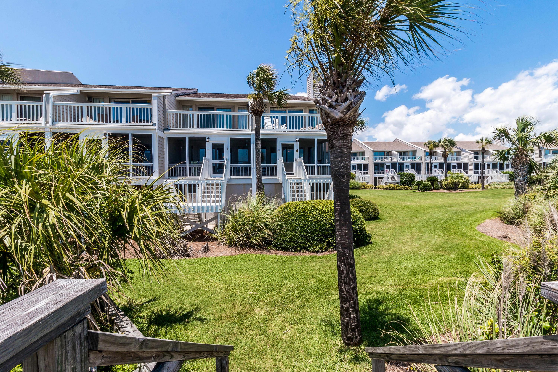 None Homes For Sale - 65 Beach Club Villa, Isle of Palms, SC - 27