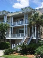 Home for Sale Folly Road, Waterfront Point, Folly Beach, SC
