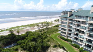 Home for Sale Ocean Club, Wild Dunes , SC