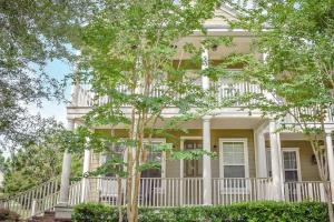 Photo of 3016 Treadwell Street, Hamlin Plantation, Mount Pleasant, South Carolina