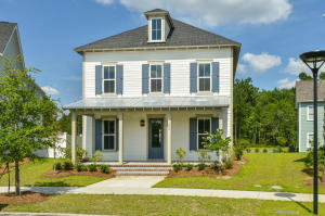 Home for Sale Park Place Circle , Nexton, Berkeley Triangle, SC