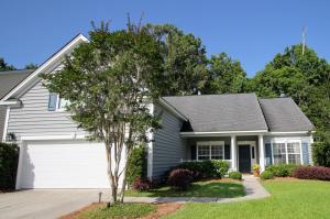 Photo of 479 Blue Dragonfly Drive, Grand Oaks Plantation, Charleston, South Carolina