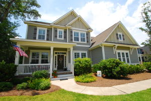 Home for Sale Pasture View Drive, Tanner Plantation, Hanahan, SC
