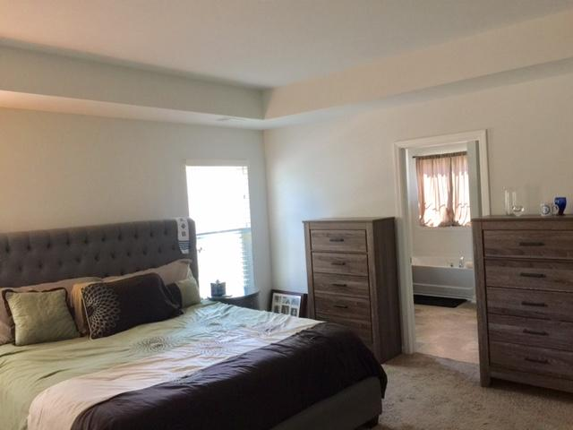 Hickory Ridge Homes For Sale - 212 Roanoke Hill, Summerville, SC - 16