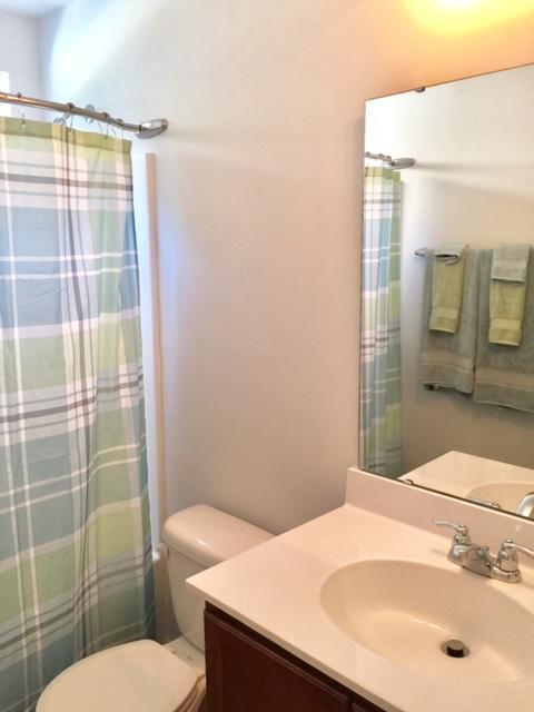 Hickory Ridge Homes For Sale - 212 Roanoke Hill, Summerville, SC - 13