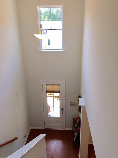 Hickory Ridge Homes For Sale - 212 Roanoke Hill, Summerville, SC - 3