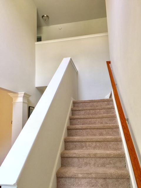Hickory Ridge Homes For Sale - 212 Roanoke Hill, Summerville, SC - 4