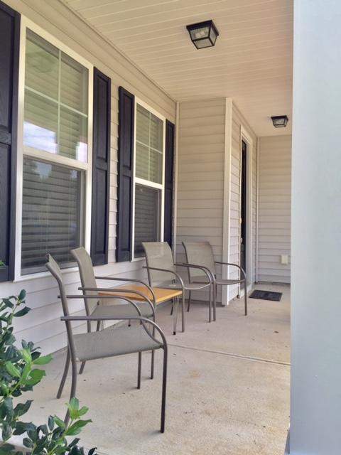 Hickory Ridge Homes For Sale - 212 Roanoke Hill, Summerville, SC - 38