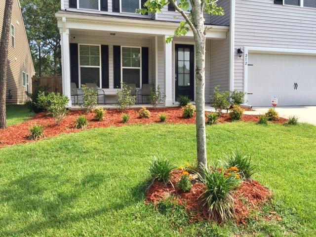 Hickory Ridge Homes For Sale - 212 Roanoke Hill, Summerville, SC - 37
