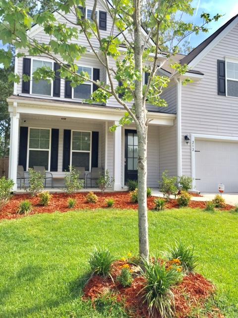 Hickory Ridge Homes For Sale - 212 Roanoke Hill, Summerville, SC - 36