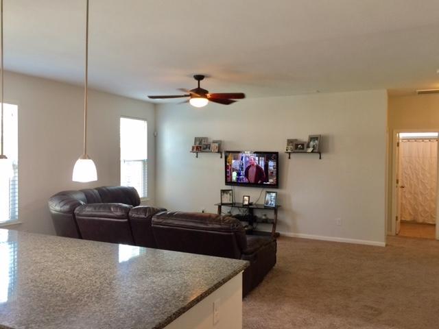 Hickory Ridge Homes For Sale - 212 Roanoke Hill, Summerville, SC - 33