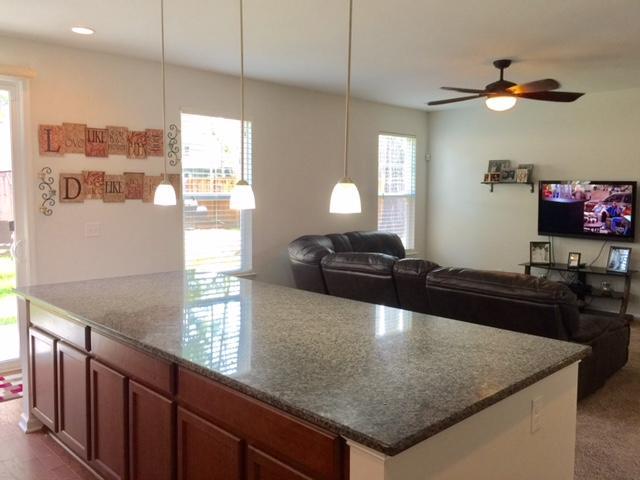 Hickory Ridge Homes For Sale - 212 Roanoke Hill, Summerville, SC - 31
