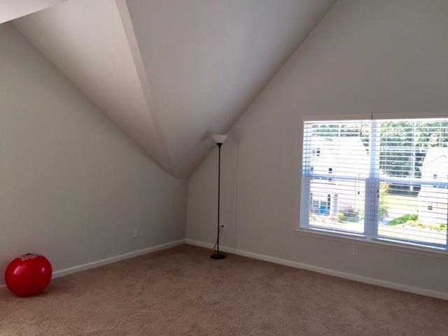 Hickory Ridge Homes For Sale - 212 Roanoke Hill, Summerville, SC - 12