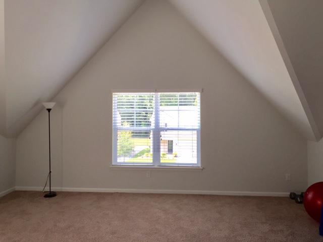 Hickory Ridge Homes For Sale - 212 Roanoke Hill, Summerville, SC - 11