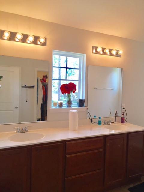 Hickory Ridge Homes For Sale - 212 Roanoke Hill, Summerville, SC - 19