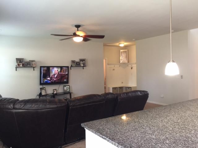 Hickory Ridge Homes For Sale - 212 Roanoke Hill, Summerville, SC - 32