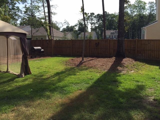 Hickory Ridge Homes For Sale - 212 Roanoke Hill, Summerville, SC - 1