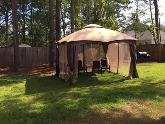 Hickory Ridge Homes For Sale - 212 Roanoke Hill, Summerville, SC - 44