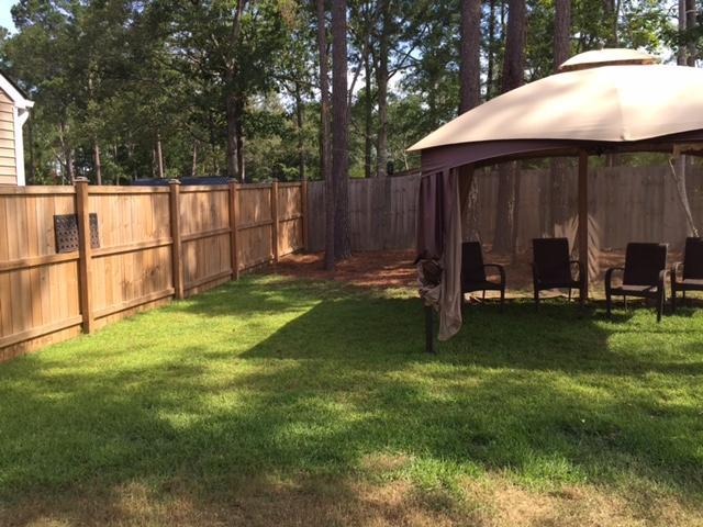 Hickory Ridge Homes For Sale - 212 Roanoke Hill, Summerville, SC - 0