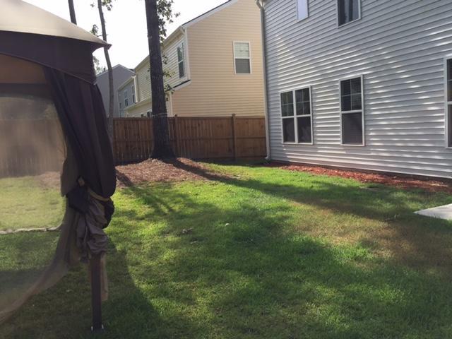 Hickory Ridge Homes For Sale - 212 Roanoke Hill, Summerville, SC - 43