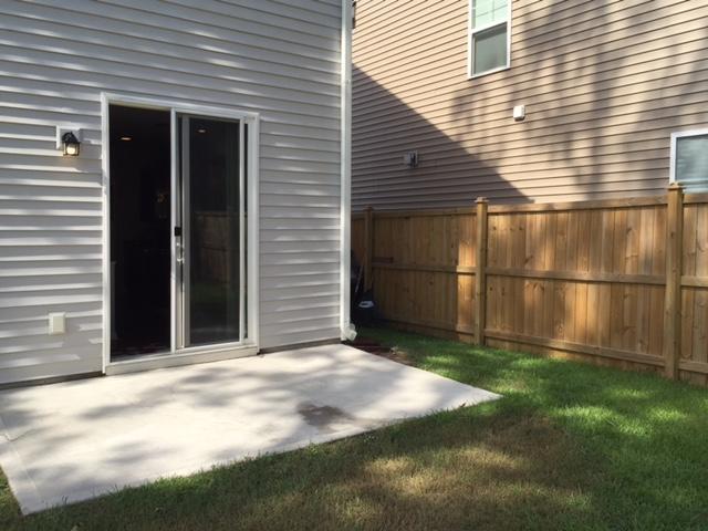 Hickory Ridge Homes For Sale - 212 Roanoke Hill, Summerville, SC - 23