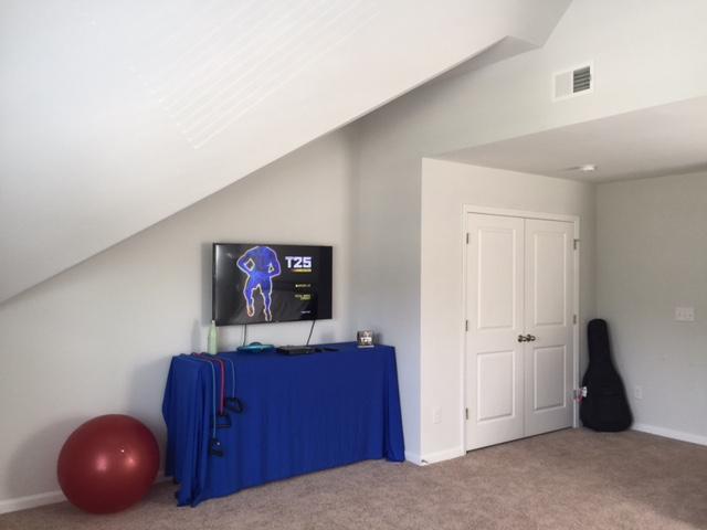 Hickory Ridge Homes For Sale - 212 Roanoke Hill, Summerville, SC - 45