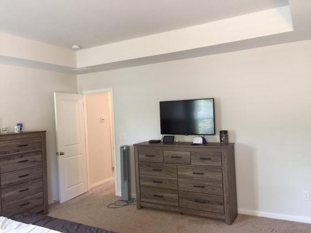Hickory Ridge Homes For Sale - 212 Roanoke Hill, Summerville, SC - 17