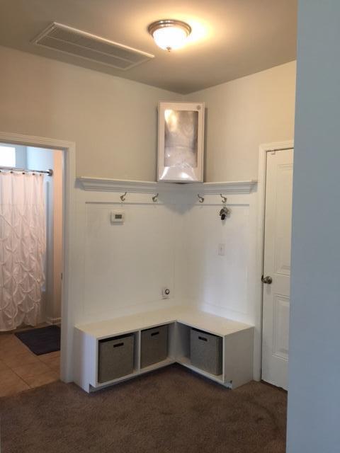 Hickory Ridge Homes For Sale - 212 Roanoke Hill, Summerville, SC - 6