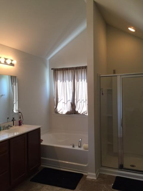 Hickory Ridge Homes For Sale - 212 Roanoke Hill, Summerville, SC - 18