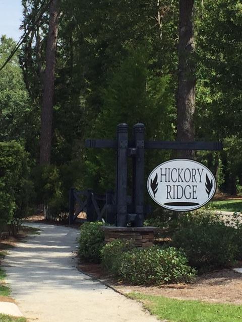 Hickory Ridge Homes For Sale - 212 Roanoke Hill, Summerville, SC - 35