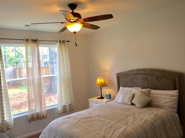 Hickory Ridge Homes For Sale - 212 Roanoke Hill, Summerville, SC - 10