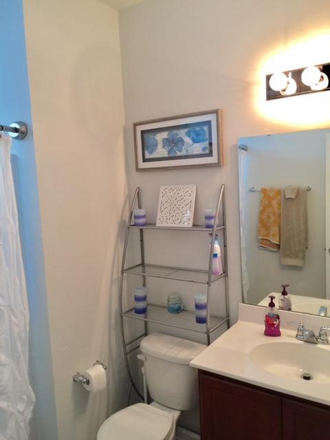 Hickory Ridge Homes For Sale - 212 Roanoke Hill, Summerville, SC - 8