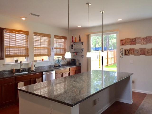 Hickory Ridge Homes For Sale - 212 Roanoke Hill, Summerville, SC - 25