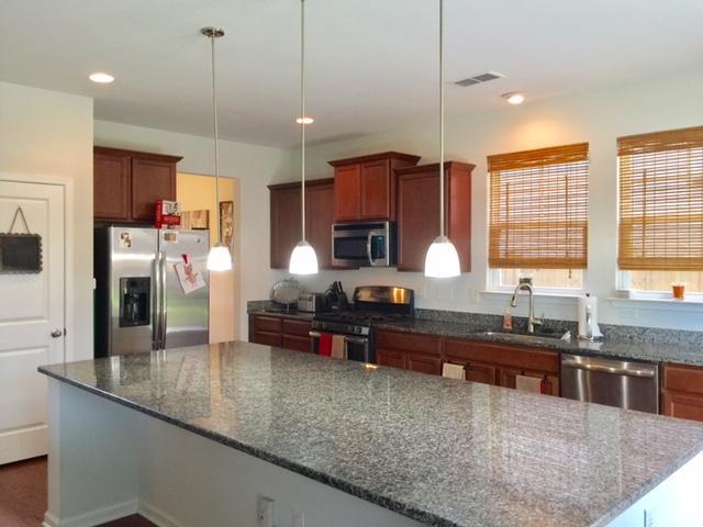 Hickory Ridge Homes For Sale - 212 Roanoke Hill, Summerville, SC - 26