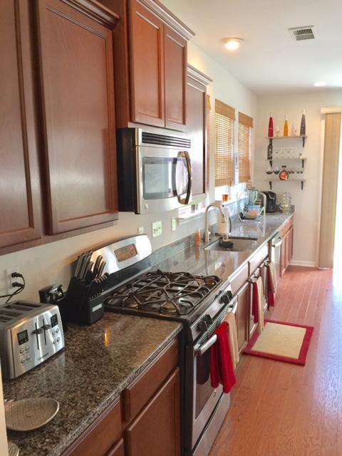 Hickory Ridge Homes For Sale - 212 Roanoke Hill, Summerville, SC - 30