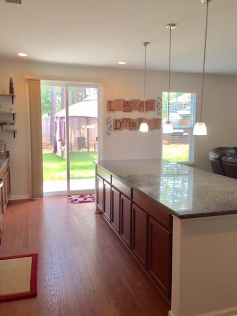 Hickory Ridge Homes For Sale - 212 Roanoke Hill, Summerville, SC - 29