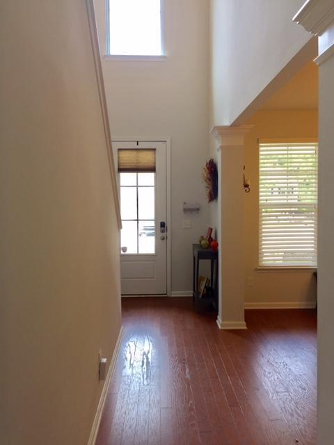 Hickory Ridge Homes For Sale - 212 Roanoke Hill, Summerville, SC - 5