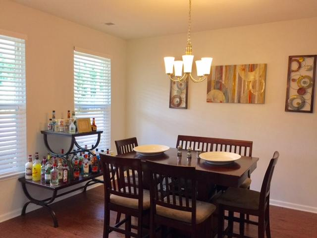 Hickory Ridge Homes For Sale - 212 Roanoke Hill, Summerville, SC - 24