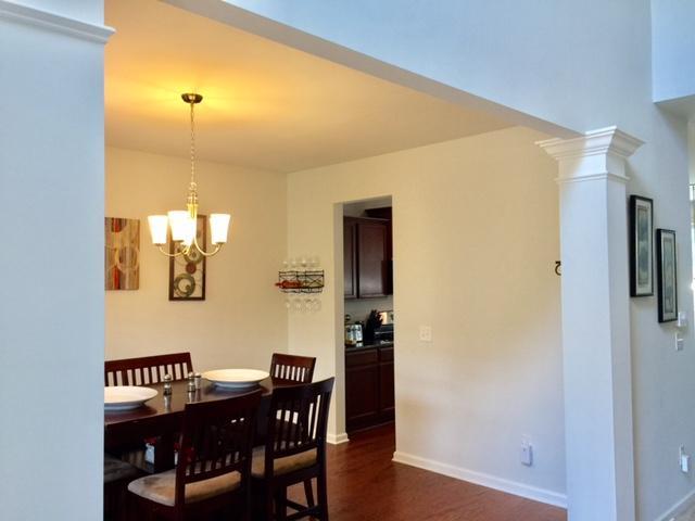 Hickory Ridge Homes For Sale - 212 Roanoke Hill, Summerville, SC - 9