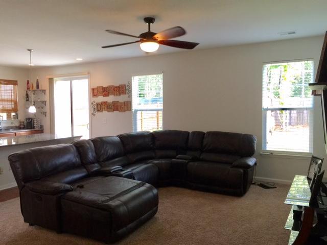 Hickory Ridge Homes For Sale - 212 Roanoke Hill, Summerville, SC - 27