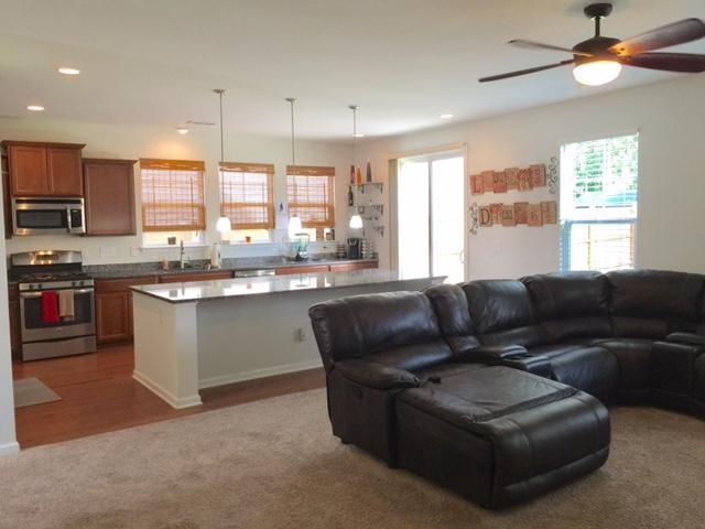 Hickory Ridge Homes For Sale - 212 Roanoke Hill, Summerville, SC - 28